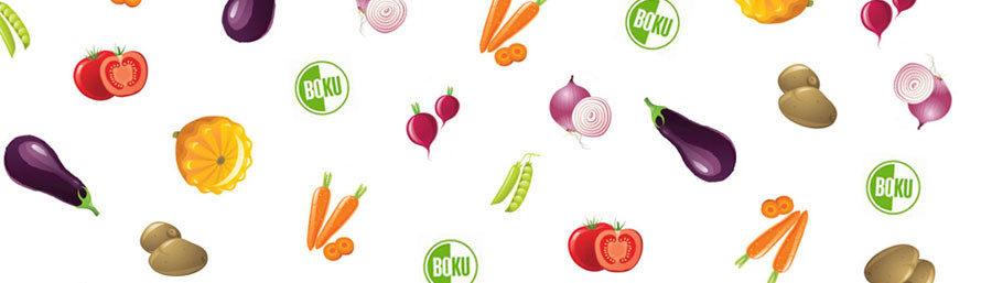 BOKU FoodCoop